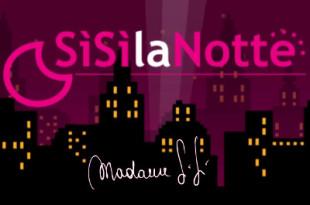 SisiLaNotte-thumb-programma