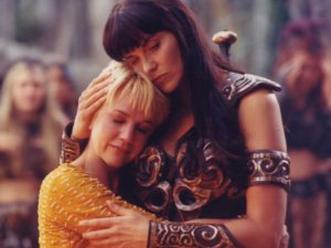 xena-laguerriere-faire-coming-out