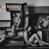 Men-in-boxes1