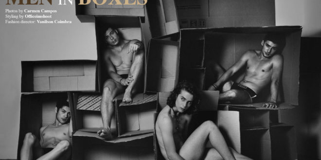 Men in boxes1