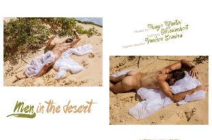 Men in the desert1