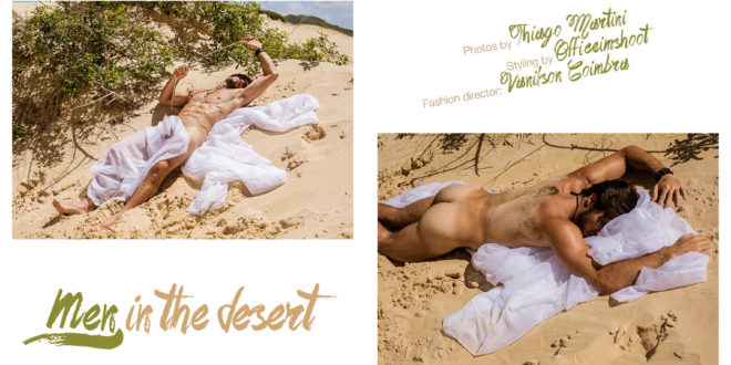 Men in the desert1