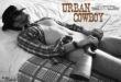 Urban Cowboy1