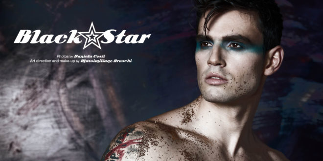 Blackstar1