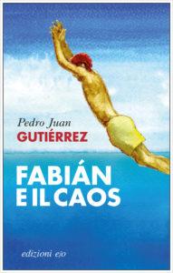 Fabian e il caos