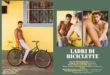 Ladri di biciclette1