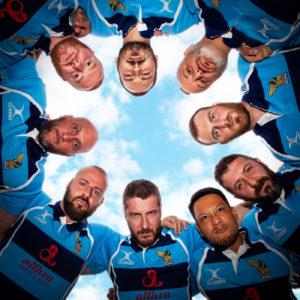 Squadra-Libera-Rugby