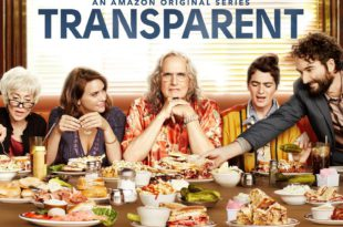 Transparent_Serie_de_TV-839065540-large