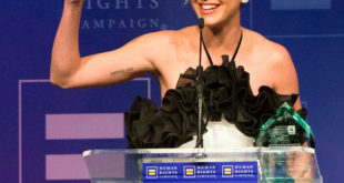 Katy-Perry-Human-Rights-Campaign-Gala-LA-March-2017