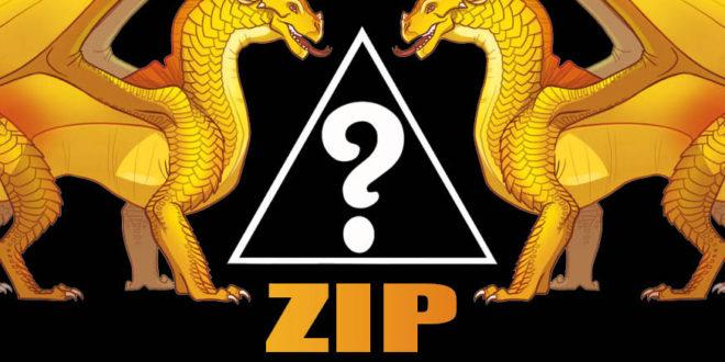ZIP-CONTATTO_flyer