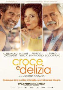croce-delizia-poster_jpg_1003x0_crop_q85