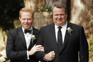 modern_family_wedding