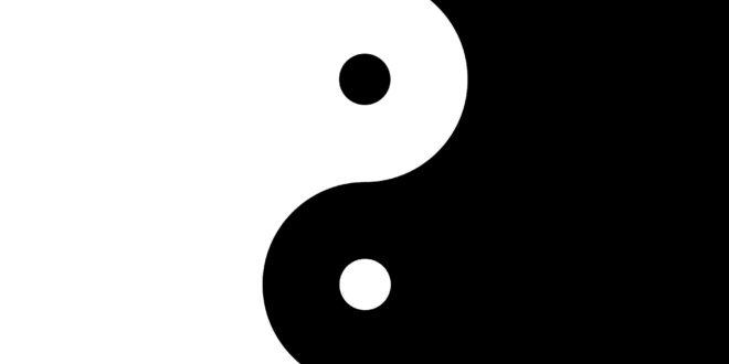 ying_yang_by_rdjpn-d3im20v