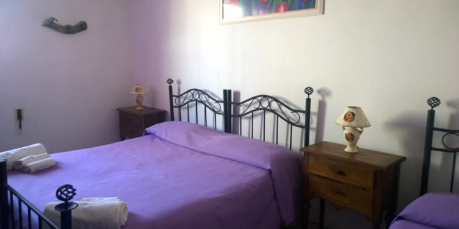 camere-17