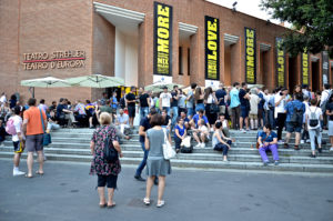 TeatroStrehler-FestivalMIXMilano_MoreLove