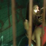 Carmen_Y_Lola-2_Rosy Rodriguez e Zaira Romero