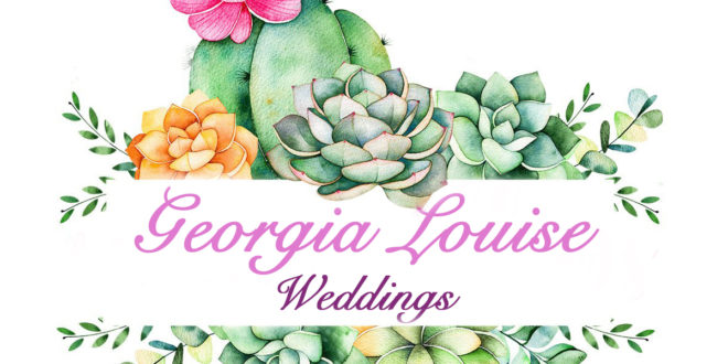 Georgia Louise Logo copia finale (1)