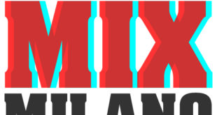 LogoMIXSITO-04