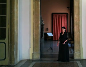 cristina-verderio-soprano-cantante-lirica-matrimonio-cerimonia