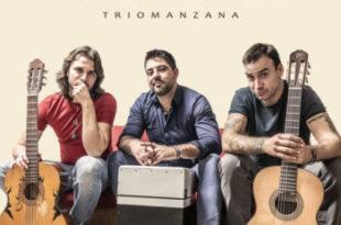 Nomads-of-Rumba-Triomanzana-Singolo-e1544800563984-350x350