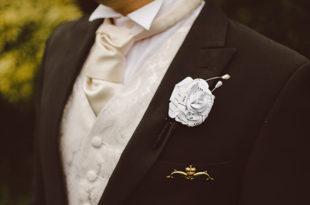 wedding-photography-eqCefWIm6NM-unsplash