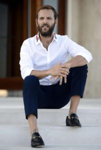 alessandro-borghi-outfit-chic