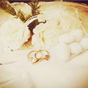 matrimonio_inverno