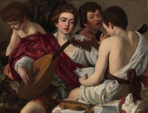 1200px-Caravaggio_-_I_Musici