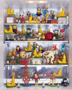 bosch fridge622x778_2x