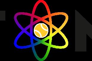 Logo ATOMO_No Payoff