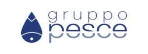 logo_pesce_blu_su_bianco-768x285