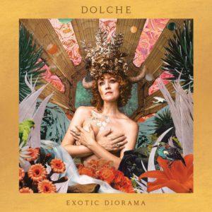 Copertina_Exotic Diorama DOLCHE_b