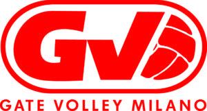 Logo-gate_red-300x162