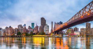 New York (2) (3)