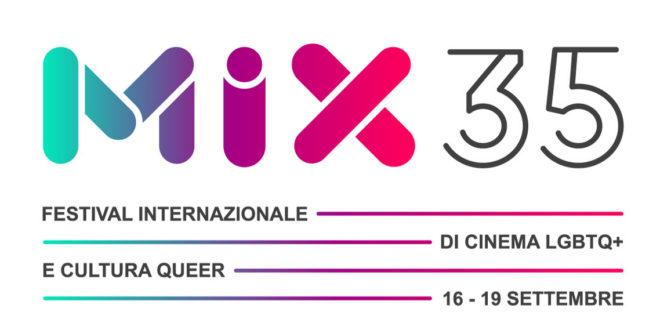 mixfestival