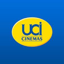 Ennesima polemica: questa volta tocca a UCI Cinemas