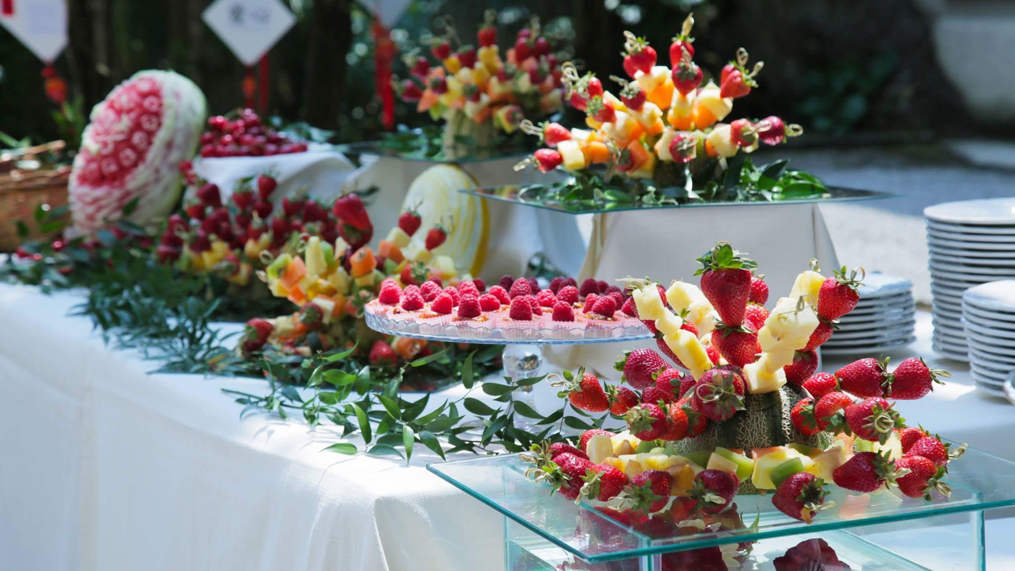 Al via la terza edizione di Vegan Wedding a Milano il 26 Febbraio.