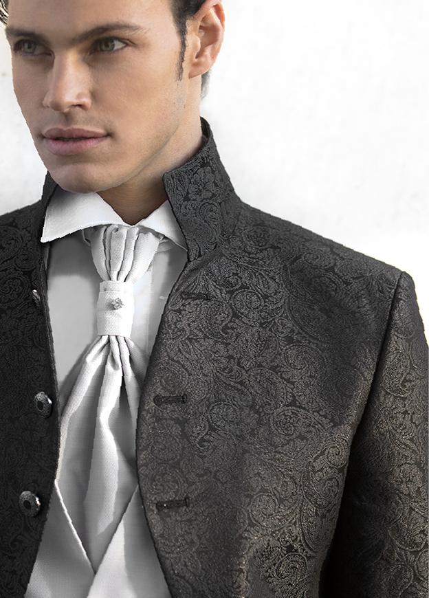 Scegliere l'abito per una cerimonia dimatrimonio: ecco i consigli diVivaldiModa.