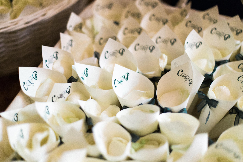 For Once in Your Life, agenzia di Event & Wedding Planning di Milano, nata dal sogno e dall'amore per i dettagli.