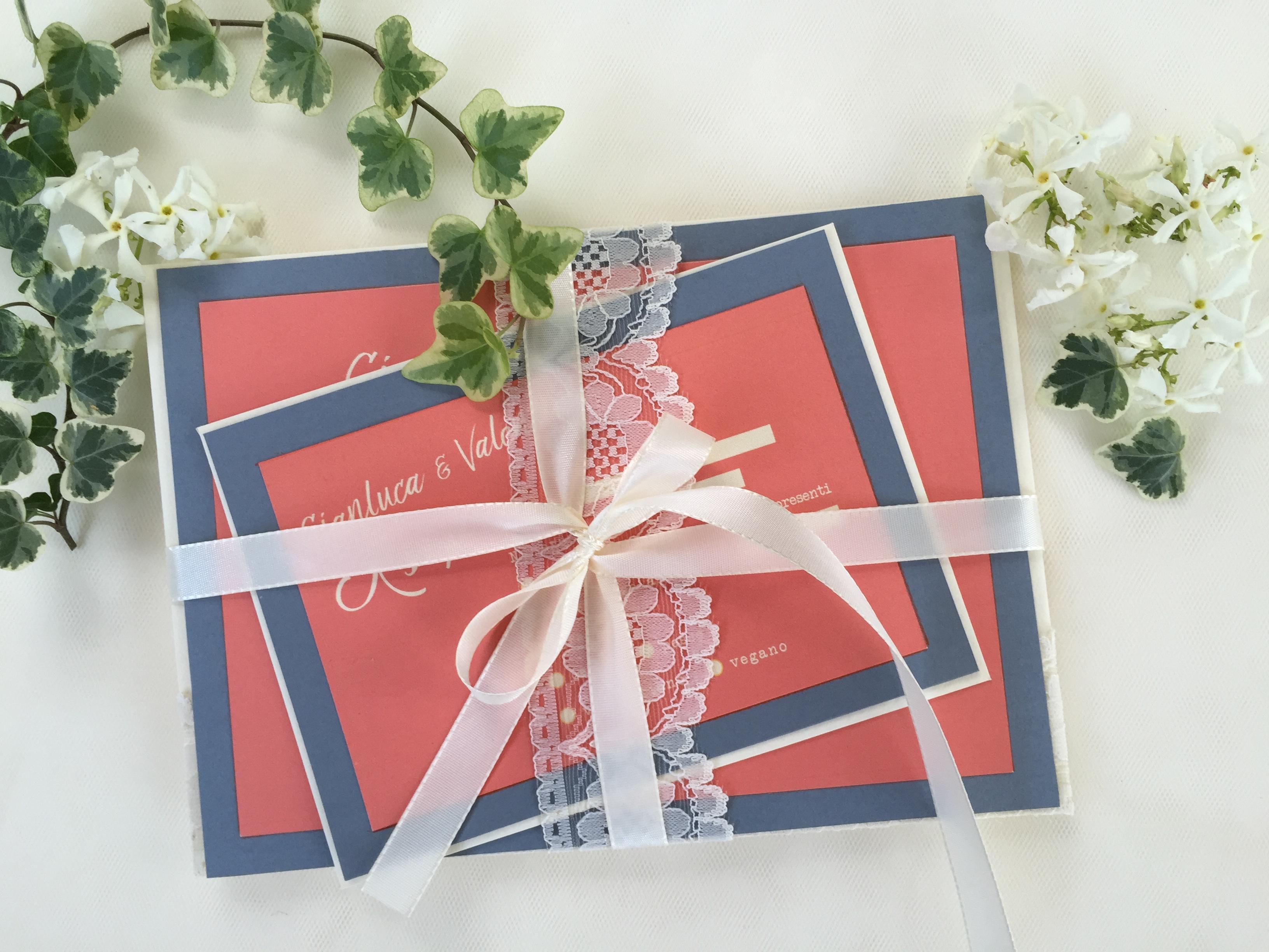 OrganizzandO Wedding e Party Planner: trasformiamo in realtà i tuoi desideri.