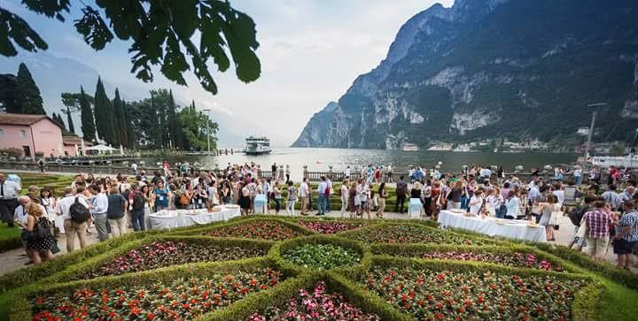 Trentino Catering: affinché il sogno si avveri come lo avete sempre immaginato…