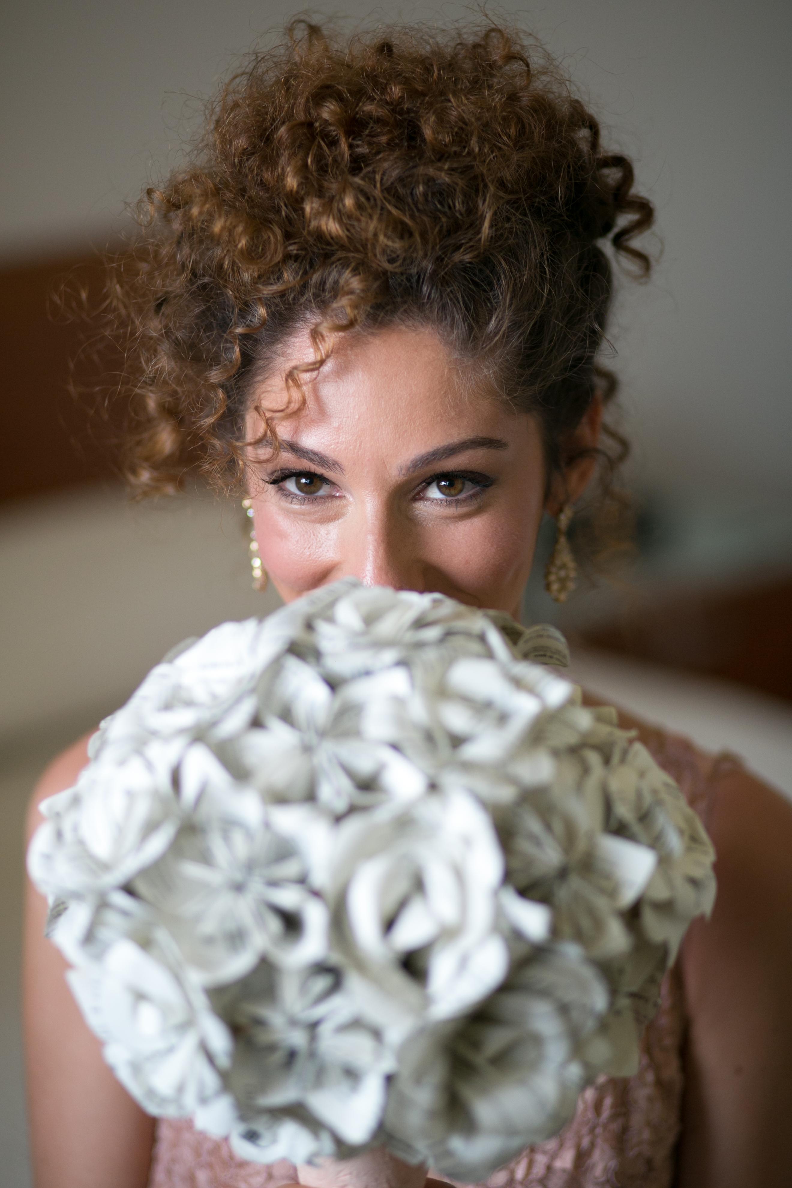 Danila Stella wedding planner: esperienza e fantasia per soluzioni originali e creative.