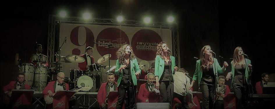 Gli Eventi di Ilaria vi offre il sound perfetto per rendere indimenticabile il vostro giorno speciale.