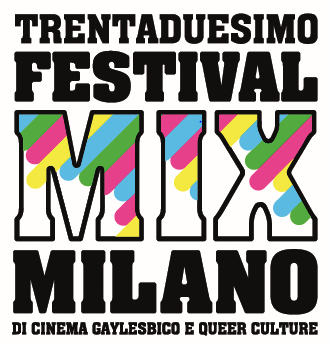 MIX MILANO. Festival Del Cinema LGBT