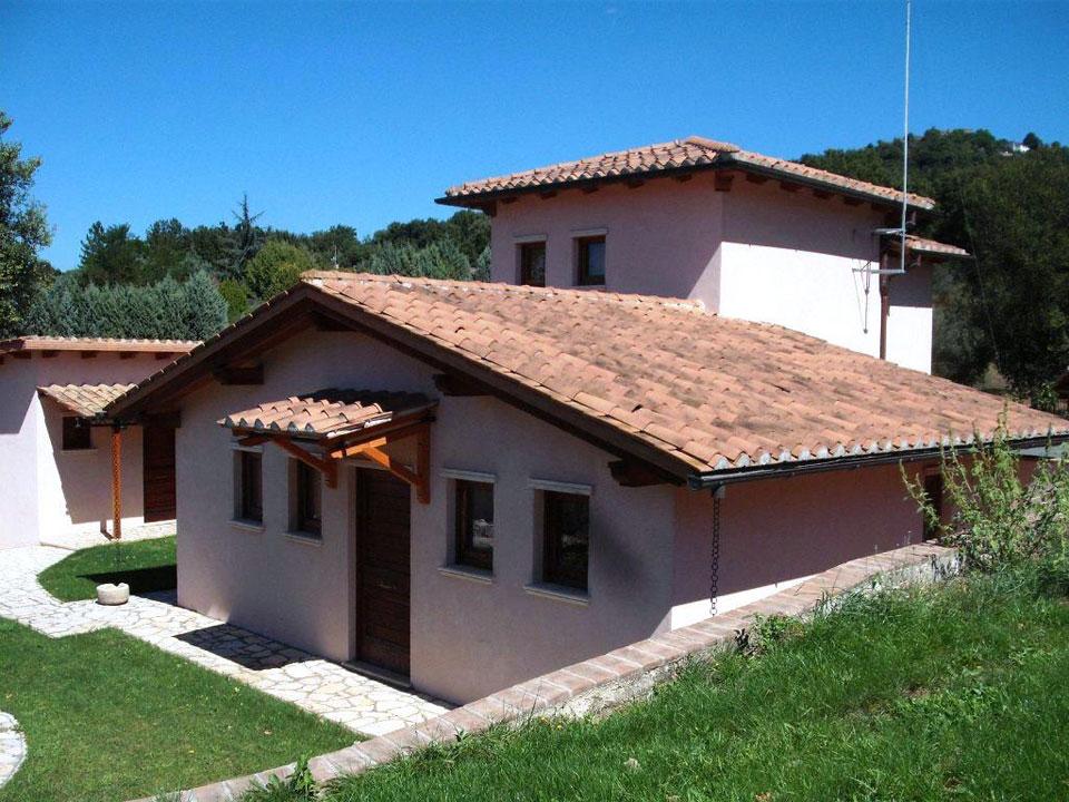 Villaggio del Sole in Umbria: il tuo ideale punto di partenza per il tuo soggiorno in Umbria.