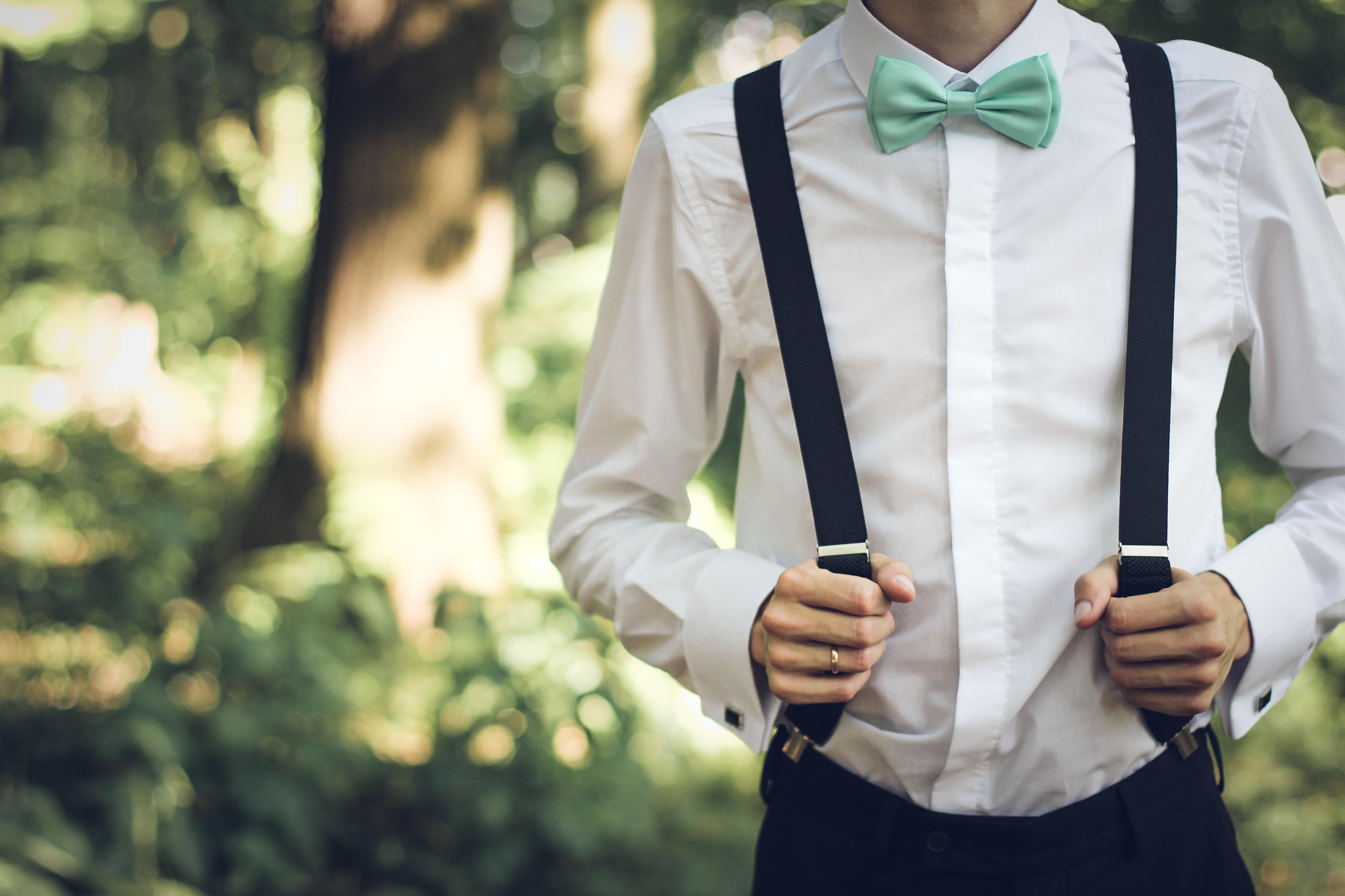 Matrimonio: intimo, riservato e se fosse anche in gran segreto?